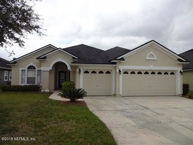 405 Tocina Pl, St Augustine, FL 32092 - #: 929635