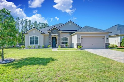 203 Queen Victoria Ave, St Johns, FL 32259 - MLS#: 929646