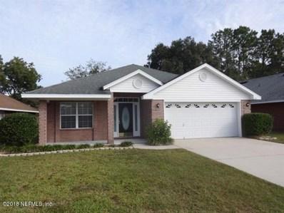 7461 Cliff Cottage Dr, Jacksonville, FL 32244 - #: 929648
