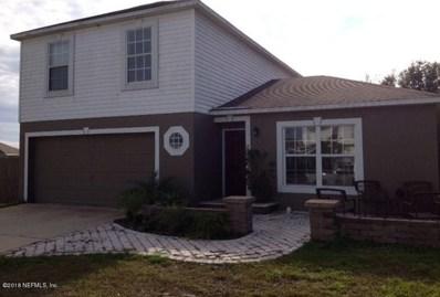 7428 Edenfield Park Rd, Jacksonville, FL 32244 - #: 929662