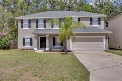 11031 Arrowbrook Ln, Jacksonville, FL 32221 - #: 929667