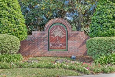 7800 Point Meadows Dr UNIT 838, Jacksonville, FL 32256 - #: 929672