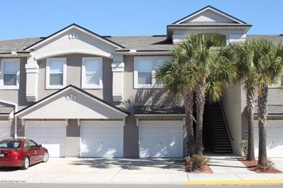 8205 White Falls Blvd UNIT 110, Jacksonville, FL 32256 - #: 929673