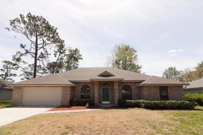 2485 Larchwood St, Orange Park, FL 32065 - MLS#: 929676