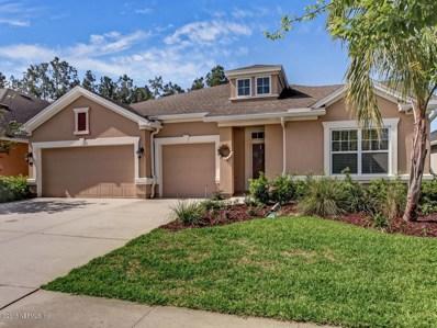 252 Woodland Greens Dr, Ponte Vedra, FL 32081 - MLS#: 929692
