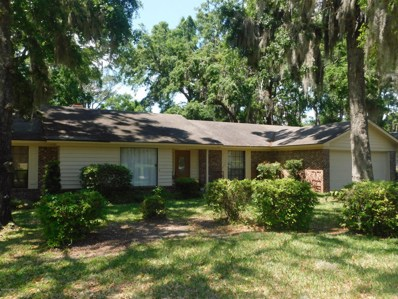 4438 Honeytree Ln, Jacksonville, FL 32225 - MLS#: 929696