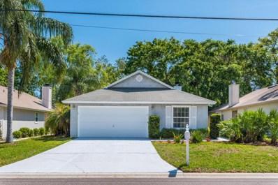 1115 Main St, Atlantic Beach, FL 32233 - #: 929708