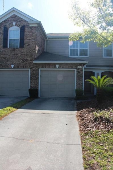 11414 Campfield Circle, Jacksonville, FL 32256 - #: 929709