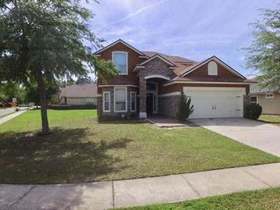 1102 Maple Ln, Orange Park, FL 32065 - MLS#: 929717