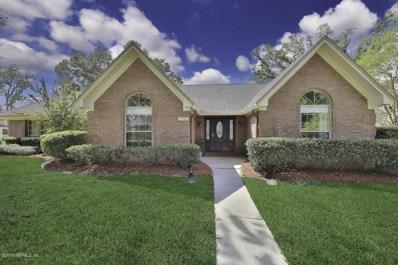 11559 Lois Cross Dr, Jacksonville, FL 32258 - #: 929718
