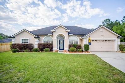12179 Kimmel Ct, Jacksonville, FL 32224 - #: 929721