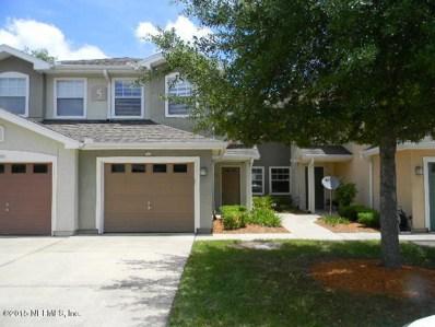 8550 Argyle Business Loop UNIT 502, Jacksonville, FL 32244 - #: 929727