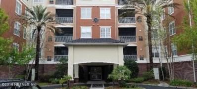 4480 Deerwood Lake Pkwy UNIT 455, Jacksonville, FL 32216 - #: 929733