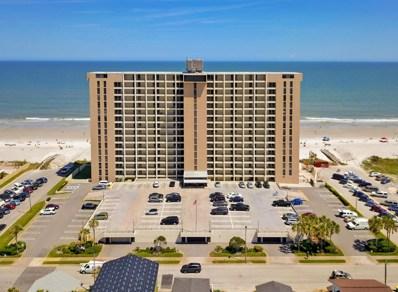 1301 1ST St S UNIT 804, Jacksonville Beach, FL 32250 - #: 929736