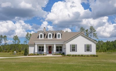 108 Tumbling Creek Dr, St Augustine, FL 32092 - #: 929737