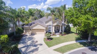 179 Parkside Dr, St Augustine, FL 32095 - #: 929741