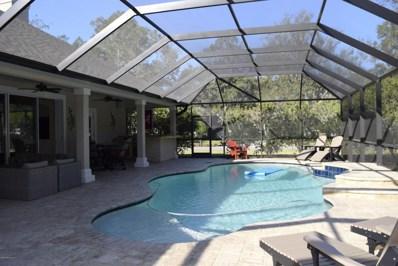 1828 La Quinta, Green Cove Springs, FL 32043 - #: 929742