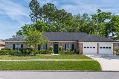 4532 Kincardine Dr, Jacksonville, FL 32257 - #: 929748