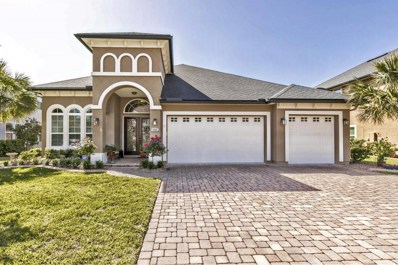 264 Islesbrook Pkwy, St Johns, FL 32259 - #: 929752