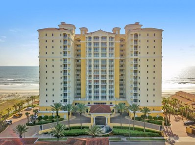 1031 1ST St S UNIT 708, Jacksonville Beach, FL 32250 - #: 929773