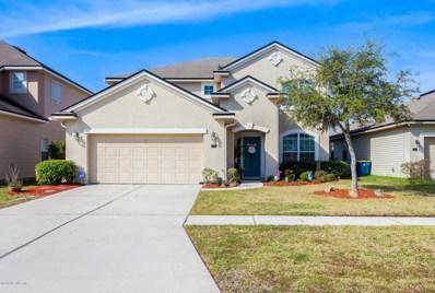 15576 Turkoman Cir, Jacksonville, FL 32218 - MLS#: 929776