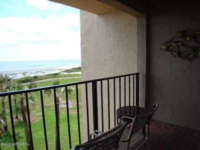 1837 Turtle Dunes Pl UNIT 1827, Fernandina Beach, FL 32034 - #: 929791