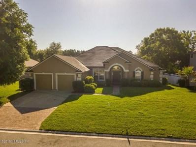 1413 Scenic Oaks Dr, Orange Park, FL 32065 - #: 929793