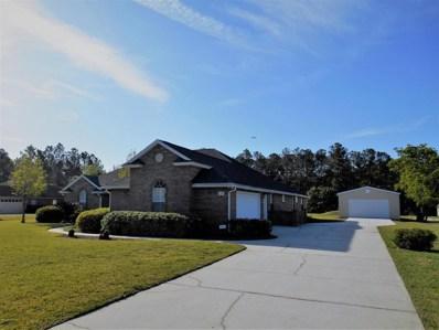 1248 Beekman Dr, Jacksonville, FL 32226 - #: 929797