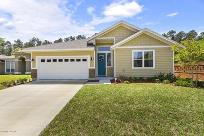 540 Eagle Hill Ct, Jacksonville, FL 32218 - #: 929803