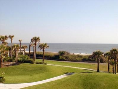 1831 Turtle Dunes Pl UNIT 1824, Fernandina Beach, FL 32034 - #: 929819