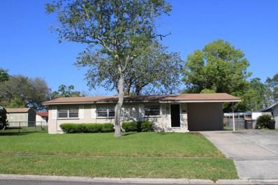 976 Westgate Dr, Jacksonville, FL 32221 - MLS#: 929826