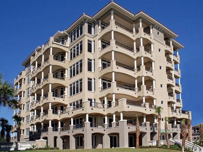 1754 Dunes Club Pl, Fernandina Beach, FL 32034 - #: 929832