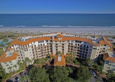 1809 Turtle Dunes Pl, Fernandina Beach, FL 32034 - #: 929838