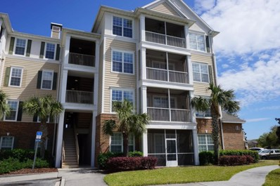 11251 Campfield Dr UNIT 1210, Jacksonville, FL 32256 - MLS#: 929843