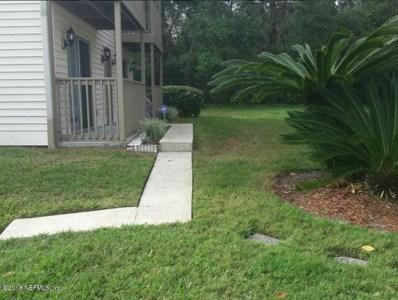 2300 Twelve Oaks Dr UNIT C1, Orange Park, FL 32065 - MLS#: 929857