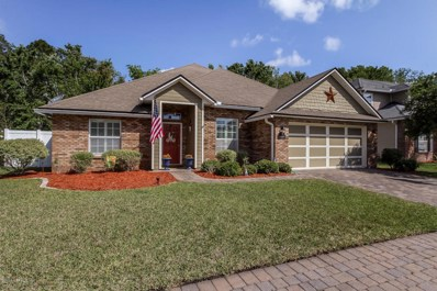 4885 Blackwood Forest Dr, Jacksonville, FL 32257 - #: 929859