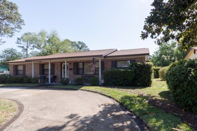 3551 W Lenczyk Dr, Jacksonville, FL 32277 - MLS#: 929864