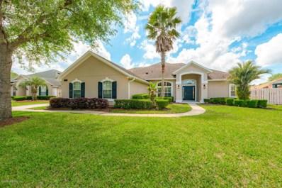 7860 Turnstone Cir E, Jacksonville, FL 32256 - #: 929867