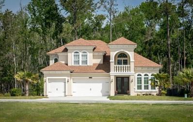 102 Kiwi Palm Ct, Jacksonville, FL 32081 - MLS#: 929868