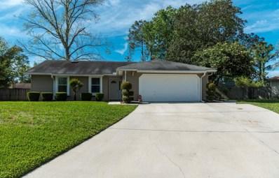 4464 Delano Ct, Jacksonville, FL 32257 - #: 929898