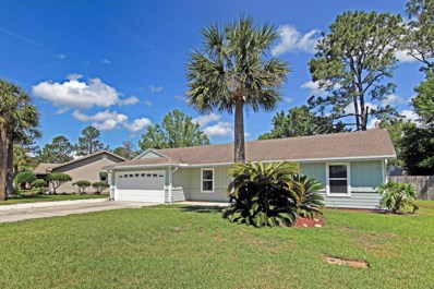11027 Crumpet Ct, Jacksonville, FL 32257 - #: 929909