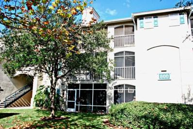 800 Ironwood Dr UNIT 823, Ponte Vedra Beach, FL 32082 - #: 929939