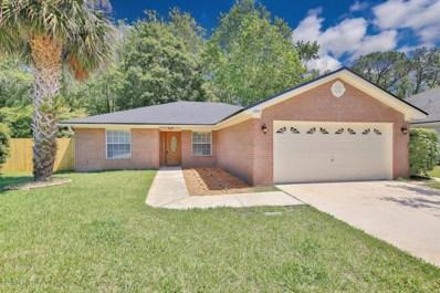 1955 E Hovington Cir, Jacksonville, FL 32246 - MLS#: 929944