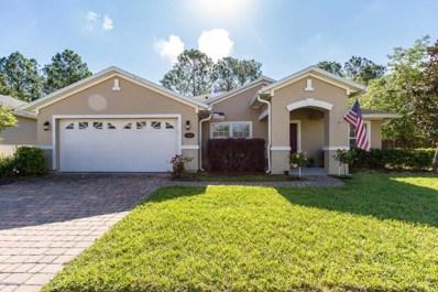 1538 E Dunns Lake Dr, Jacksonville, FL 32218 - MLS#: 929959
