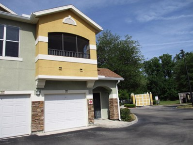 8539 Gate Pkwy W UNIT 629, Jacksonville, FL 32216 - #: 929970