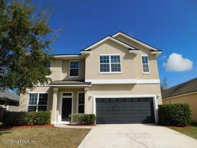 815 Briarcreek Rd, Jacksonville, FL 32225 - MLS#: 929989