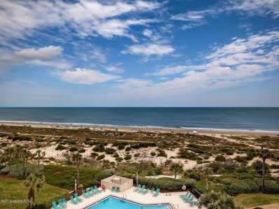 4800 Amelia Island Pkwy UNIT B-161, Fernandina Beach, FL 32034 - #: 929990