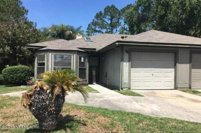 10755 N Ironstone Dr, Jacksonville, FL 32246 - MLS#: 929992