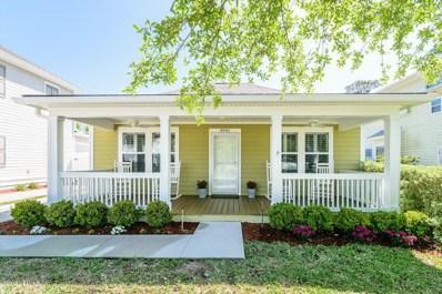3941 Palm Way, Jacksonville Beach, FL 32250 - #: 930012