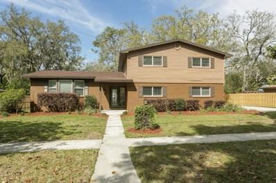 3316 Hollycrest Blvd, Orange Park, FL 32073 - #: 930016